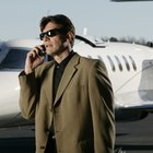 How to Become a Private Jet Sales Representative