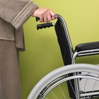Social Security Disability & Age