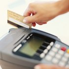 How to Get a Swipe Credit Card Machine
