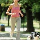 ¿Pueden los ejercicios de cardio ayudar a adelgazar las piernas?