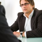 Killer Job Interview Questions & Answers