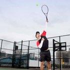 Regalos para los amantes del tenis