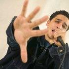 Cómo escribir letras de rap para principiantes