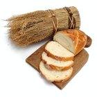 Is Whole Grain Rye a Healthy Food?