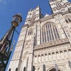 ¿Cuáles son las principales características de una catedral gótica?