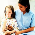 How Long Does it Take to Become a Patient Care Technician?