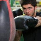 Cómo ganarle a la máquina Boxer Punch