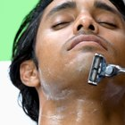 How to Close Pores After Shaving