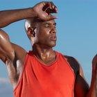 Los mejores ejercicios de entrenamiento por intervalos para quemar grasa