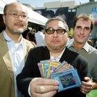 Cómo ganar dinero jugando al juego de cartas Yu-Gi-Oh!