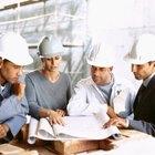 Building Permits Vs. Zoning Permits