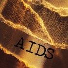 ¿Cuál es el método de prueba más exacto para el VIH?