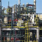 Métodos de eliminación de dióxido de azufre y sulfuro de hidrógeno