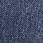 How to Convert Size 16 Regular Boy's Jeans to Inches and Length