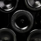 How to Get Licensed to Sell Wine in Pennsylvania