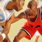 The Average Professional Basketball Salary