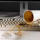 ¿El café causa ansiedad?