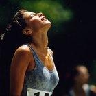 Efectos del ejercicio sobre la temperatura corporal