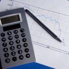 ¿Qué tipo de decisiones se puedne tomar usando información de contabilidad financiera?