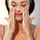 The Best Facial Cleansers for Blackheads