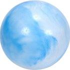Cómo hacer una pelota de polímero que rebote