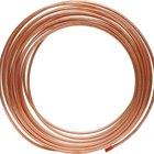 Ideas de arte con alambre de cobre