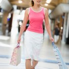 How to Create a Retail Merchandising Plan