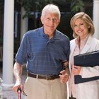 How to Set Up a Budget for an Assisted Living Facility