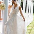 Places That Dye Wedding Dresses