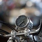 Ventajas y desventajas de las motos