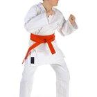 ¿Cuáles son las diferencias entre el Karate, Kung Fu y Taekwondo?