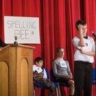 Juegos de Spelling Bee (deletreo)