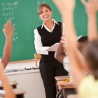 Can a Substitute Teacher File for Unemployment in the Summer?