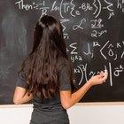 Cómo simplificar y factorizar