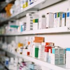 Factors Affecting Growth of Pharmaceutical Industry