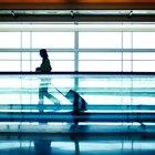 Clasificación de los viajeros según la finalidad