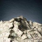 Las mejores maneras de invertir 1 millón de dólares