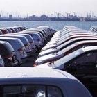 Cómo importar un Toyota Hilux a Estados Unidos