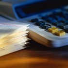 How to Calculate Billable Hours