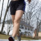 ¿Puedes hacer ejercicios en casa para adelgazar las rodillas?