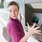 How to Get Overdraft Fees Taken Off Your Bank Account