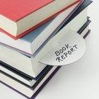 ¿Cuáles son los temas de un libro?