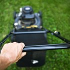 How to Bid on Lawn-Mowing Jobs