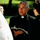 How to Get Ordained to Perform a Non-Denominational Wedding