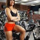 El significado de las RPM en la actividad física