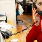 Can a Collection Agency Call You at Work?