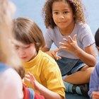 How to Open a Preschool in Michigan