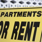 Tenant & Landlord Laws in Washington for Notices to Vacate