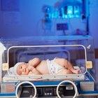 Requisitos y salarios de las enfermeras neonatales