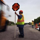Traffic Control Supervisor Certification